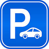 Parking sign image.jpg
