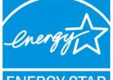 2012 Energy Star Certified Building